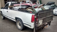 *PRO PLAYERS REMOVAL & SERVICES* *FREE SCRAP METAL REMOVAL*