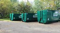 Bin/Dumpster Rental