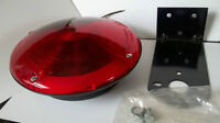 I have a Brand New Rear Truck Tail Light for sale
