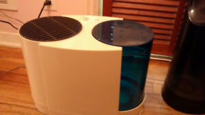 Humidifier BEMIS for sale, Never Used.