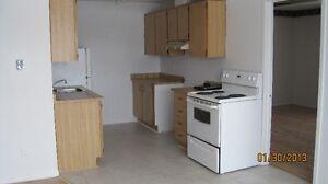 Concept aire ouverte logement /Open Concept Apartment for Rent