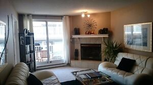 Townhouse SW near Chinook Mall for sale