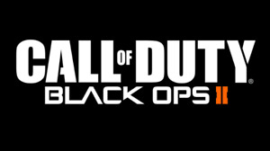 Call Of Duty Black Ops 2  retro Xbox One X