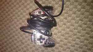 Mad cats ps2 controller