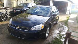 07 Impala $2500 OBO