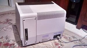 1983 Vintage CIT-101 Terminal Computer w/ keyboard Strathcona County Edmonton Area image 3
