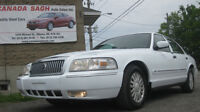 2006 GRAND MARQUIS LS, LEATHER, LOADED, 6M.WRTY+SAFETY for 6750