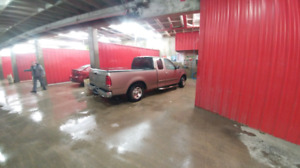 2003 Ford f150 - not a rebuilt