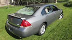 SPOTLESS 126,000km  MINT SHOWROOM CONDITION - CERTIFIED E-TESTED