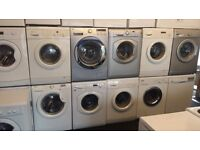 Washing machines fridge freezers cookers 6 month warranty free delivery