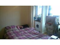 Available ASAP - Studio Flat
