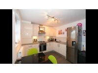 2 bed apartment in Hyde Cheshire