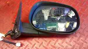1997-2000 DODGE DAKOTA DURANGO ** MIROIR PASSAGER **