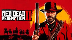 échange Red Dead Redemption 2  ps4 contres résident evil 2 ps4