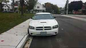 2009 dodge charger great price