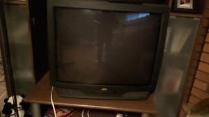 Old tv free