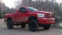 Want to buy this truck!