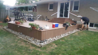 Kindt Contracting