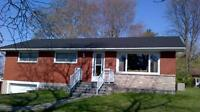 House for rent or sale Royal Lepage outaouais listing # 27153057