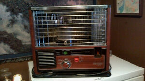 Sears Kerosene Heaters Pictures To Pin On Pinterest
