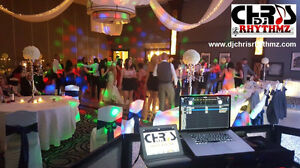 ★★★ Professional DJ Services for Weddings ★★★ Oakville / Halton Region Toronto (GTA) image 3