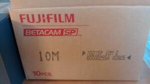 Betacam SP Tapes - Brand New London Ontario image 2