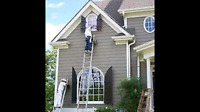 Exterior Painting&Staining Professionals