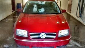 2007 Volkswagen Jetta city Sedan  NEW MVI  REDUCED