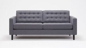 EQ3 Reverie Apartment Sofa
