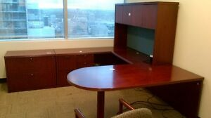 BIGGEST USED OFFICE FURNITURE STORES IN ONTARIO WORTH THE DRIVE