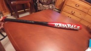 Batton baseball