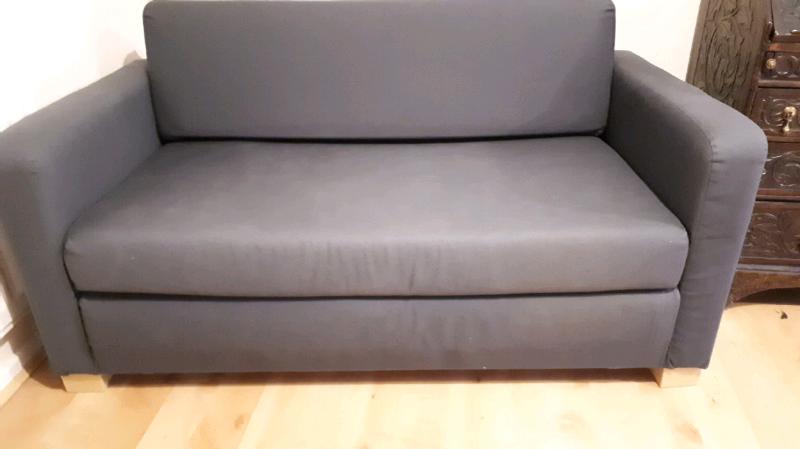 Ikea Sofa Bed In Coombe Dingle Bristol Gumtree
