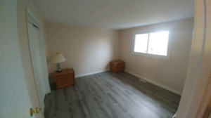 Room for rent in newly renovated house.