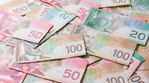 CASH TODAY FOR YOUR OLD VEHICLE 902-830-9544