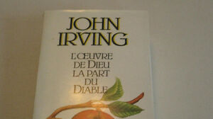 Livres variés Québec City Québec image 3
