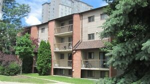 3 Bedroom condominium for sale near WLU and Conestoga College