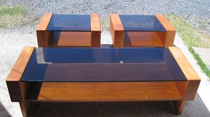 Condo Furniture - GREAT DEAL -