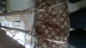 MICHAEL KORS beautiful purse