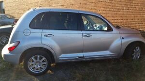 Reduced price- PT Cruiser Cert and E-Tested