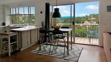 Apartment for Sale in Tugun Heights. 2 bedroom. Ocean Views. Currumbin Waters Gold Coast South Preview
