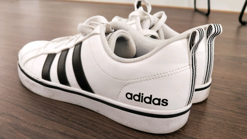 speical offer new release good texture ADIDAS men's shoe | Men's Shoes | Gumtree Australia ...