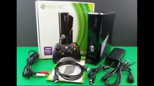 Multiple game systems and games and accessories nd more game/toy