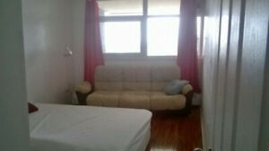 Large room in a condo $950 only
