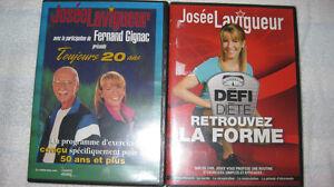 DVD. Action,Drame,Comédie