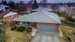 JUST REDUCED BY $20000 MOTIVATED SELLER!