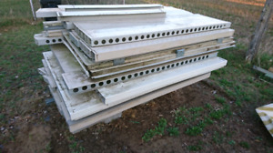 Garden Shed (4x8)