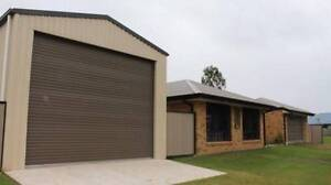 Incredible 6 Bedroom 8 Car Brick and Tile Executive Home Gympie Gympie Area Preview