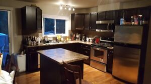 Roommate wanted! Utilities included