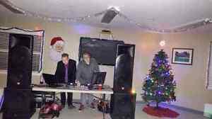 DJ & Lighting Services St. John's Newfoundland image 1