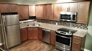 $1,500 · BRIGHT AND SPACIOUS 3 BEDROOM BASEMENT SUITE, PRICE INC